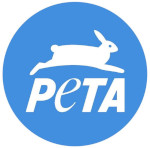 Label Vegan Peta