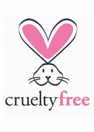 label vegan cruelty free